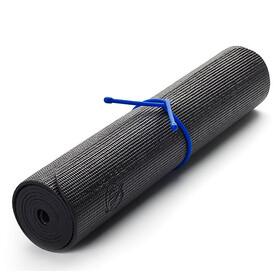 "Nite Ize Gear Tie Strap 2-Pack 24"" Blue"